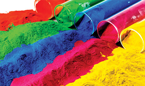 polymer-soluble-dyes-pigments-supplier
